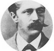 Daniel Paul Schreber by Dr. Tata